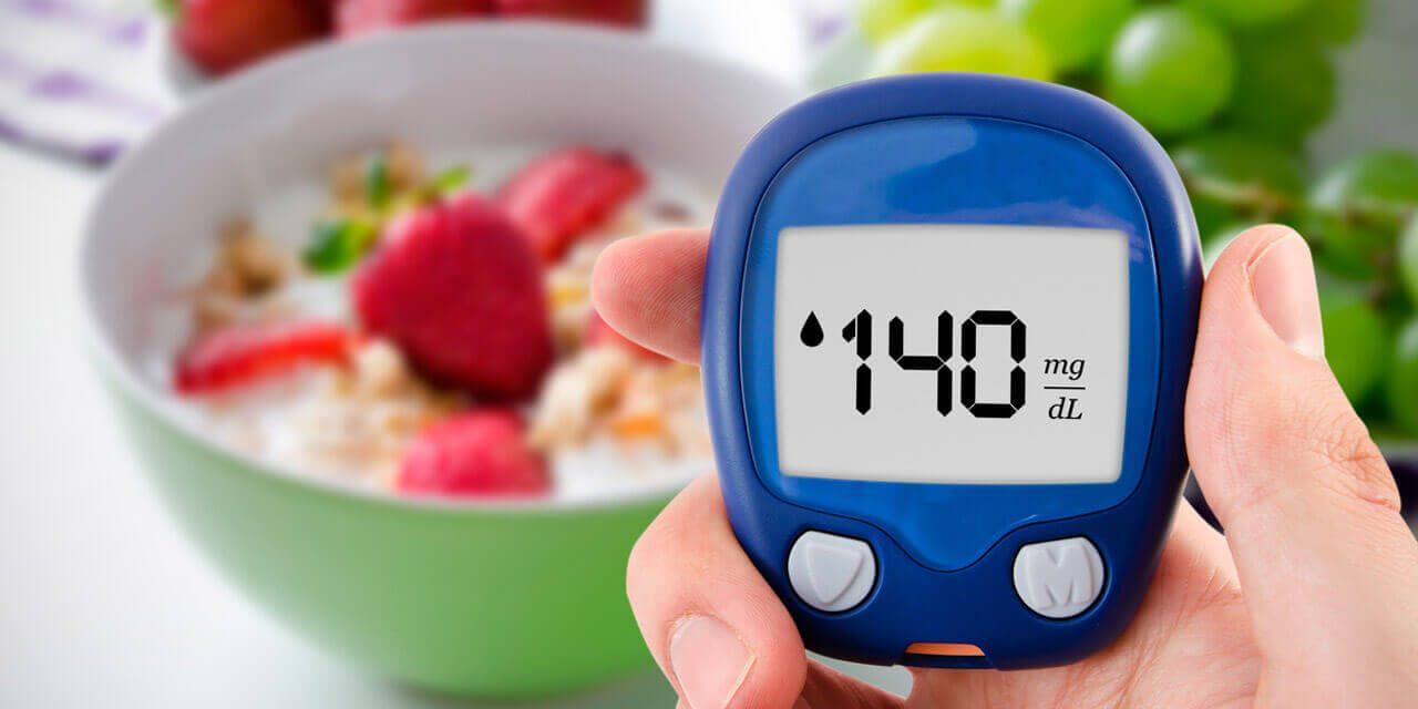 Diyabet ve Komplikasyonları | Özel 19 Mayıs Hastanesi