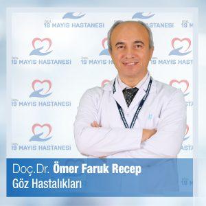 10ömer_faruk_recep