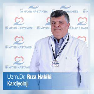 17RIZA_HAKİKİ