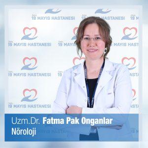 19fatma_pak_onganlar