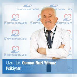 20osman_nuri_yılmaz