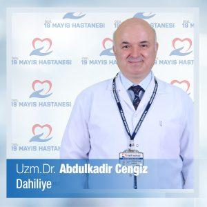 8abdulkadir_cengiz