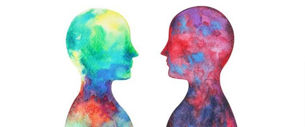 COVID-19 Akıl Sağlığı psikoloji
