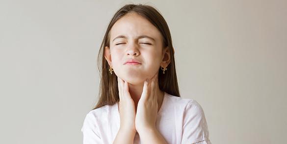 Çocuklarda Hipotiroidi sık mı ve tedavisi var mı?