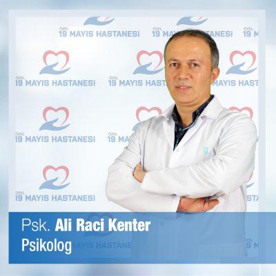 21ali_raci_kenter