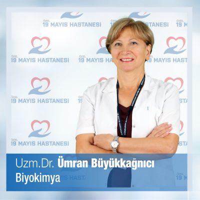 27ümran_büyükkağnıcı