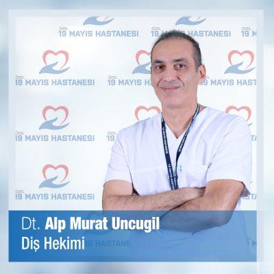 29al_murat_uncugil